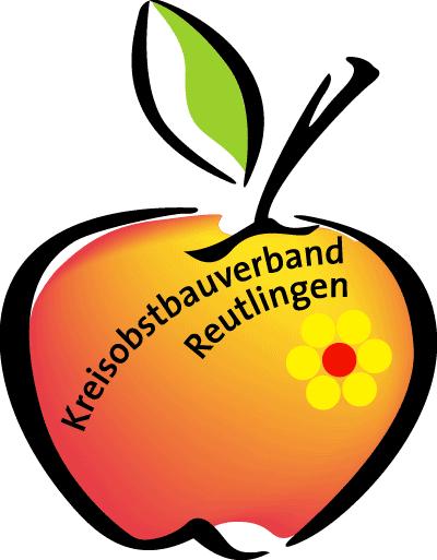 Kreisobstbauverband Reutlingen